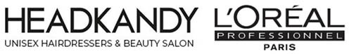 HeadKandy Hair and Beauty Gloucester