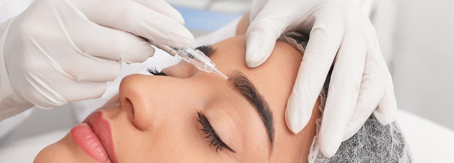 microblading gloucester
